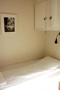 Singsaker Sommerhotell, Hostels  Trondheim - big - 11