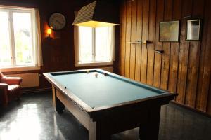 Singsaker Sommerhotell, Hostels  Trondheim - big - 63