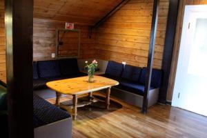 Singsaker Sommerhotell, Hostels  Trondheim - big - 62