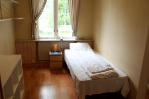 Singsaker Sommerhotell, Hostels  Trondheim - big - 40