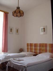 Hotel Filippi.  Foto 6