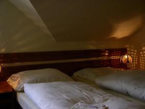 Hotel Filippi.  Foto 3