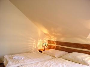Hotel Filippi.  Foto 17