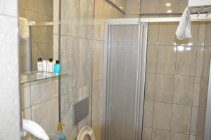 Rodin Suites, Hotely  Istanbul - big - 52