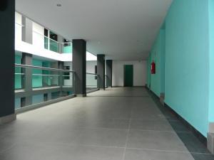Hotel Flamingo Merida, Hotely  Mérida - big - 39