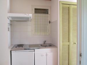 B&B Lei Bancaou, Отели типа «постель и завтрак»  La Garde-Freinet - big - 37