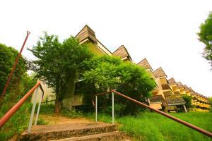 Apartament Niebieski Narie