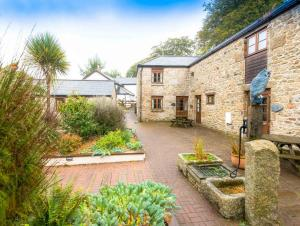 Newlyn Cottage 375834
