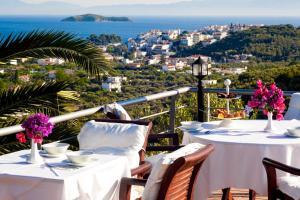 Vigles Sea View, Philian Hotels and Resorts, Aparthotely  Skiathos Town - big - 48