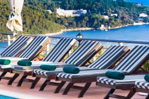 Vigles Sea View, Philian Hotels and Resorts, Aparthotely  Skiathos Town - big - 50