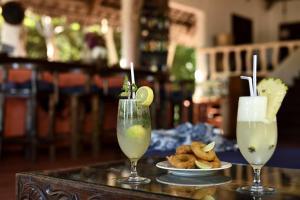 Fumba Beach Lodge (22 of 61)