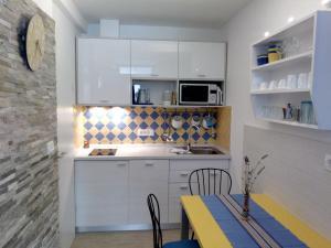 Apartments Sarc Rovinj, Apartmány  Rovinj - big - 15