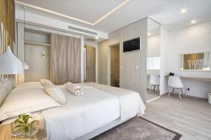 Hotel Cavtat (14 of 67)