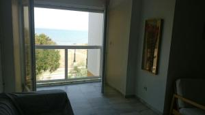 Apartamento Isla Cristina