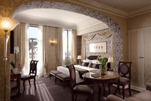 Hotel Londra Palace (31 of 36)