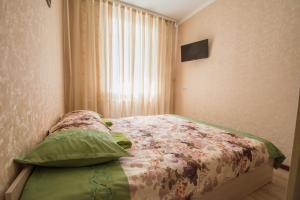 Hostel on Radisheva