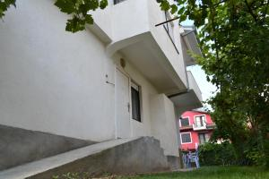 Apartment in Prilep, Ferienwohnungen  Prilep - big - 15