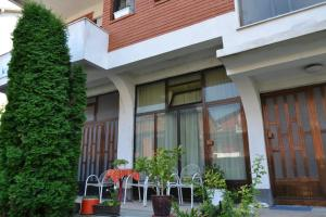 Apartment in Prilep, Ferienwohnungen  Prilep - big - 16
