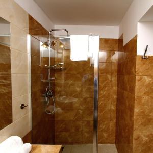 Apartament Provence, Ferienwohnungen  Gdynia - big - 5