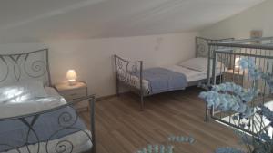 Olive Apartments, Apartmány  Ugljan - big - 87