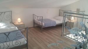 Olive Apartments, Apartmány  Ugljan - big - 85