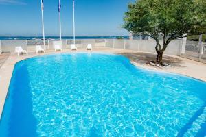 Hotel-Residence L'Oceane