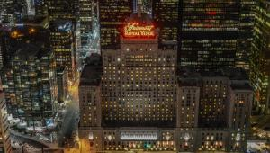Picture of Fairmont Royal York Hotel