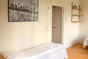 Singsaker Sommerhotell, Hostels  Trondheim - big - 38