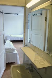 Singsaker Sommerhotell, Hostels  Trondheim - big - 36