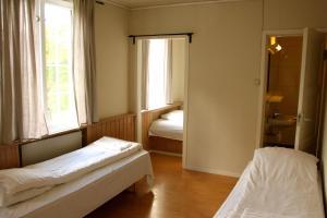 Singsaker Sommerhotell, Hostels  Trondheim - big - 35