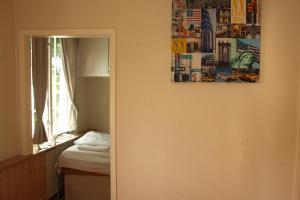 Singsaker Sommerhotell, Hostels  Trondheim - big - 32