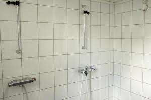Singsaker Sommerhotell, Hostels  Trondheim - big - 42