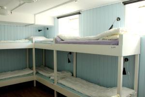 Singsaker Sommerhotell, Hostels  Trondheim - big - 24