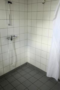 Singsaker Sommerhotell, Hostels  Trondheim - big - 23