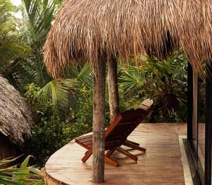 Papaya Playa Project (13 of 65)