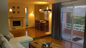 Villa Levanda, Prázdninové domy  Lefkada Town - big - 18