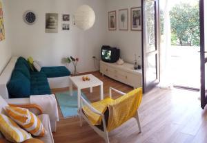 Holiday Home Pini, Дома для отпуска  Mirce - big - 17