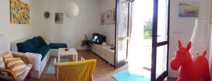Holiday Home Pini, Дома для отпуска  Mirce - big - 16