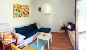 Holiday Home Pini, Дома для отпуска  Mirce - big - 15