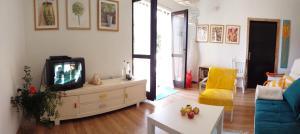 Holiday Home Pini, Дома для отпуска  Mirce - big - 14