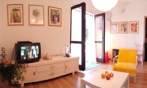 Holiday Home Pini, Дома для отпуска  Mirce - big - 1