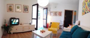 Holiday Home Pini, Дома для отпуска  Mirce - big - 13