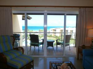 Tropical Penthouse One-bedroom condo - BG532, Apartmány  Palm-Eagle Beach - big - 14
