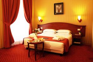 Augusta Lucilla Palace, Hotels  Rome - big - 3