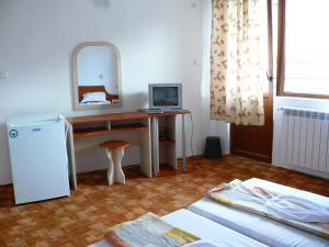 Guest House Galema, Penziony  Obzor - big - 4