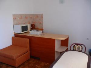 Guest House Galema, Penziony  Obzor - big - 2