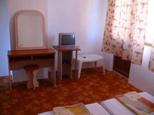 Guest House Galema, Penziony  Obzor - big - 5