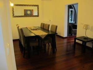 Indigo Madeira - Villa Olga, Apartments  Funchal - big - 23