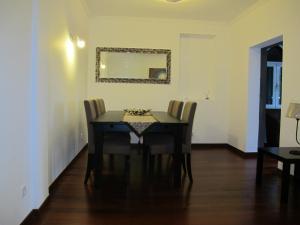 Indigo Madeira - Villa Olga, Apartments  Funchal - big - 20