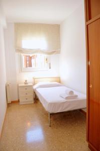 Apartments Soleil Tossa 4, Apartments  Tossa de Mar - big - 50